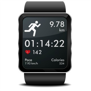 gym heart rate - point 5