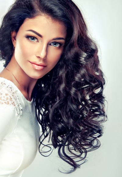 how to manage your curls 1
