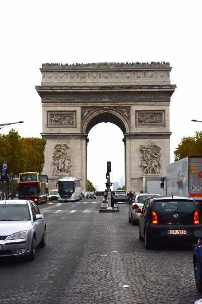 Day1-Arc-de-Triomphe