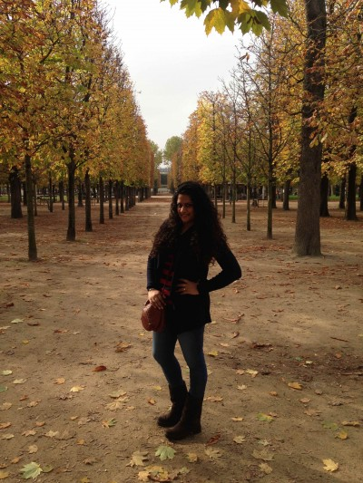 Day2-Tulieries-Garden-sanjana