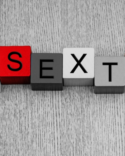 Sexting Mistakes You Are Making Right Now