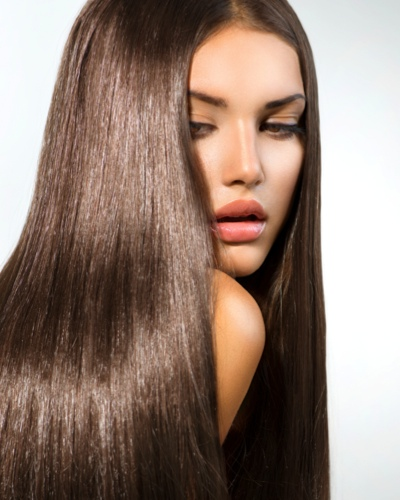 Farewell To Frizz: 9 Superb Anti-Frizz Products That Will Tame Your Locks