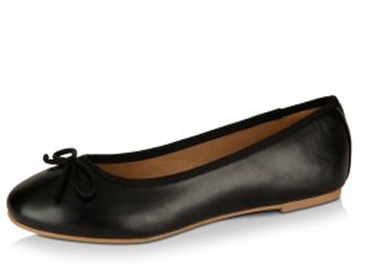 western formals for work - flats
