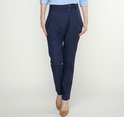 western formals for work - pants 2