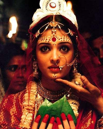19 Reasons Why Young Indian Women Worry about Getting Married