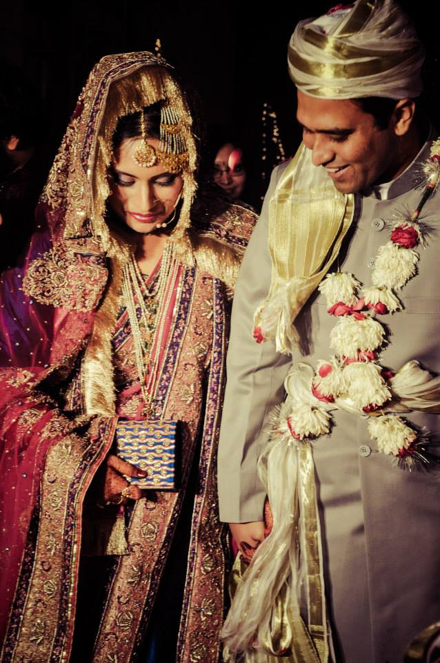 How to get the Best Wedding Photographs