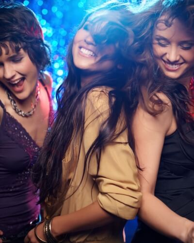 #LifeHacks: How to Party Sober Without Being a Party Pooper!