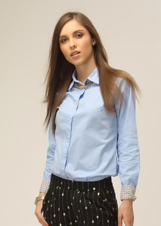 amazing tops for work 3 (Copy)
