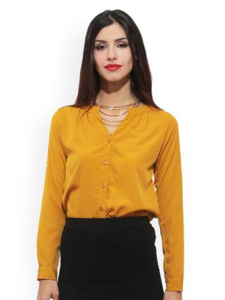 amazing tops for work 4 (Copy)