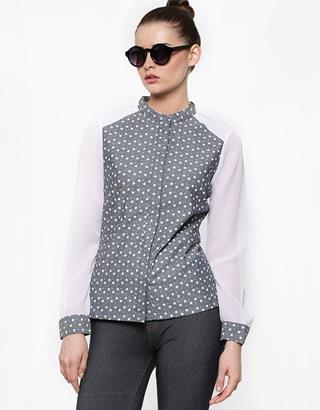 amazing tops for work 5b (Copy)