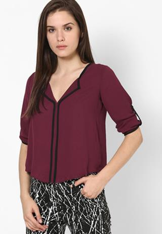 amazing tops for work 6 (Copy)