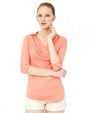 amazing tops for work 7 (Copy)