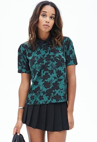 amazing tops for work 8 (Copy)