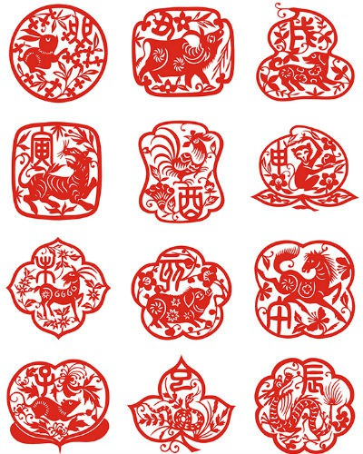 Chinese Astrology: What Does Your Animal Sign Say About You?