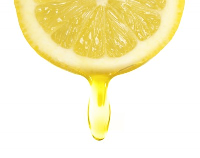Home Remedies To Deal With Yellow Teeth