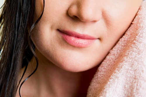 Make Your Skin Glow In Minutes