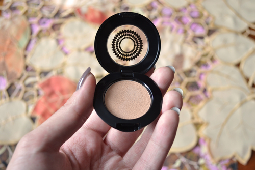 concealer-for-base-makeup
