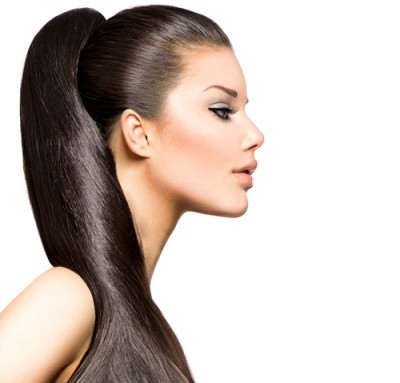 Tricks To Make Your Hair Look Longer