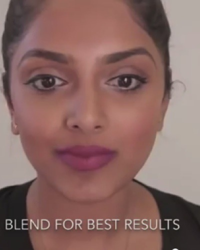 Get Kiss-Ready: How To Fake A Fuller Pout in 3 Simple Steps