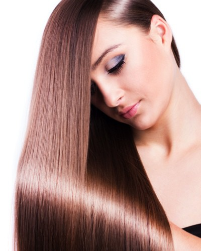 #HelloGorgeous: How to Get Soft and Silky Hair at Home
