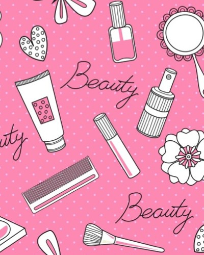 12 Cult Products That MUST Be in Your Beauty Stash!