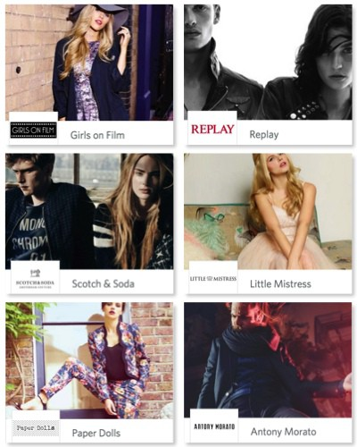 Amp Up Your Style Game: Fab Brands That You Need to Buy NOW!