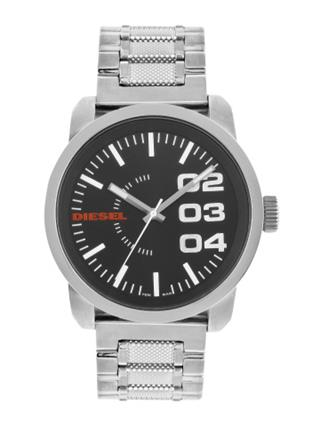 gifts for men - DIESEL-Men-Black-Dial-Watch-mini_320x427_320x427