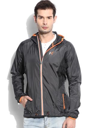 gifts for men - HE-by-MANGO-Men-Charcoal-Grey-Veste-Owen-Hooded-Jacket_mini_320x427_320x427