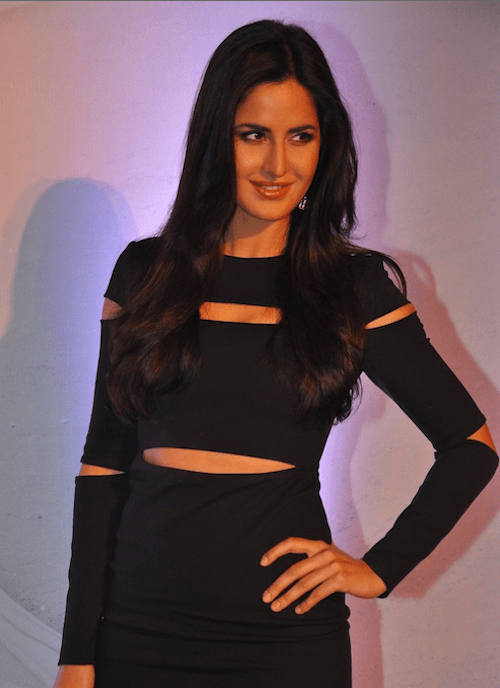 How To Get Skin Like Katrina Kaif