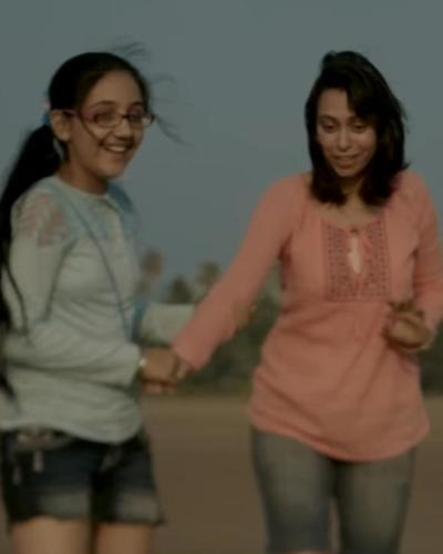 #LoveYouMaa: The Most Heart-Warming Tribute to Moms Everywhere