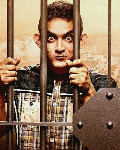 Thank God It's Over! 7 BIZARRE Ways Sec 66A Sent People to Jail