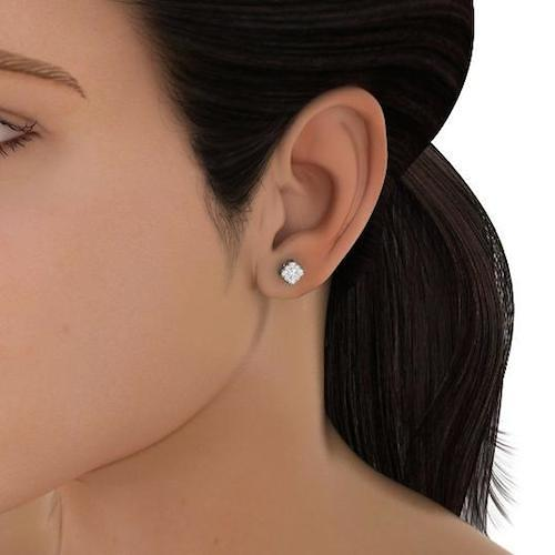 must have jewellery 2