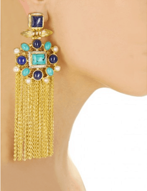 must have jewellery 4