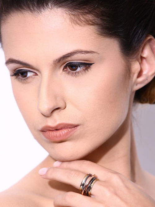 must have jewellery 9