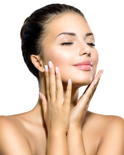 #BeautyBasics: How To Do Your Daily Skin Care Routine Right