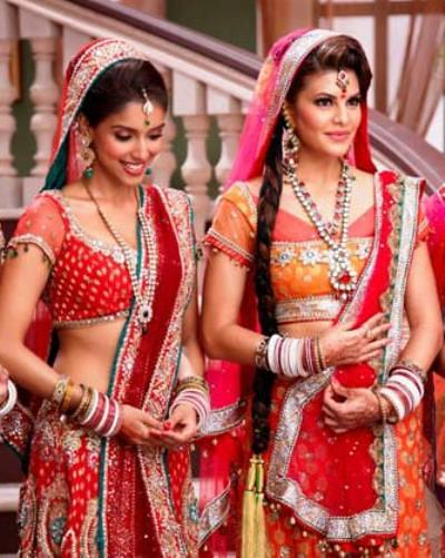 #StayFit: How Not to Put On Weight After You Get Married