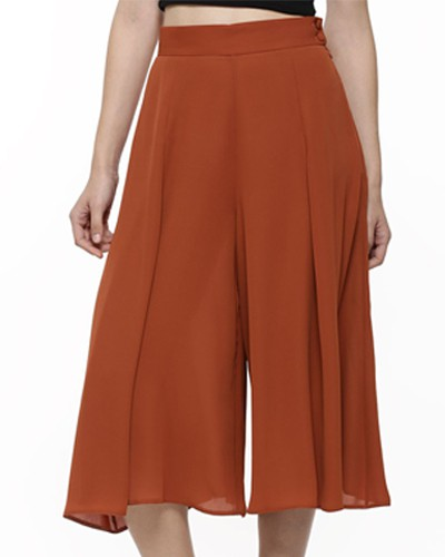 pants for the summer 10