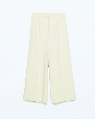 pants for the summer 2