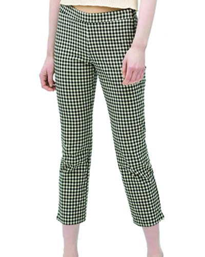 pants for the summer 6