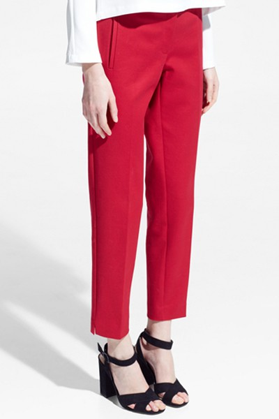 pants for the summer 8