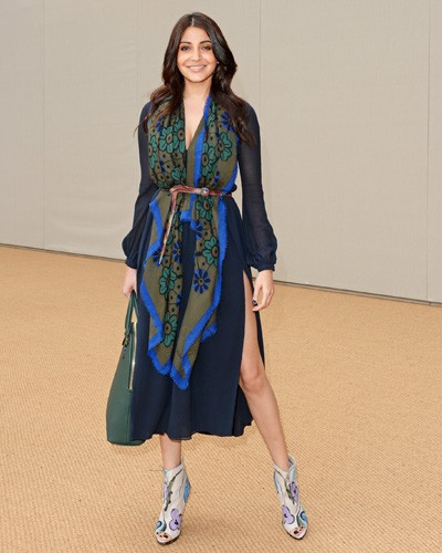 #StarCrush: 6 Fab Styling Tricks You MUST Steal from Anushka Sharma