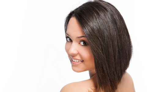 Easy Hair Care Tips 2