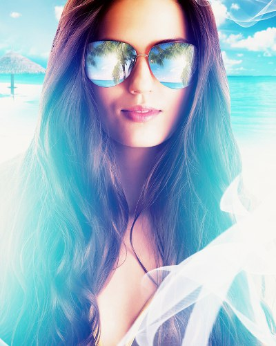 Style Steals: 10 Awesome Summer Sunnies Under Rs 2,000!