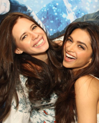 #Aww: 20 Things Only Your Bestie Will Ever Do For You!