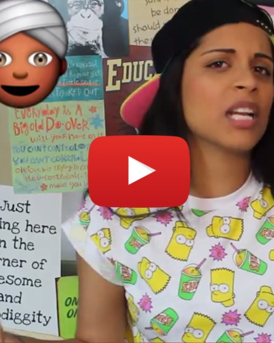 How To Say It Without Saying It - What Emojis Really Mean!