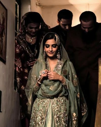 #DesiBrideToBe: How To Have The Best Hashtags For Your Wedding