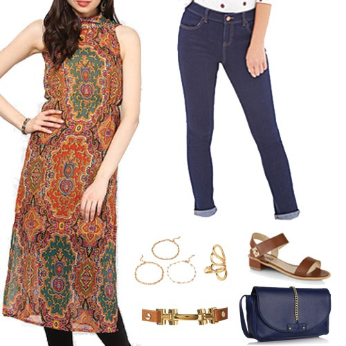 style indian clothes 2