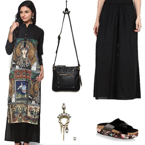 style indian clothes 5