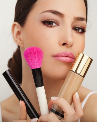 Save Or Splurge? Where To Put Your Money In Makeup