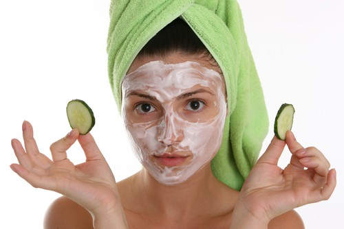 Skin Care Mistakes